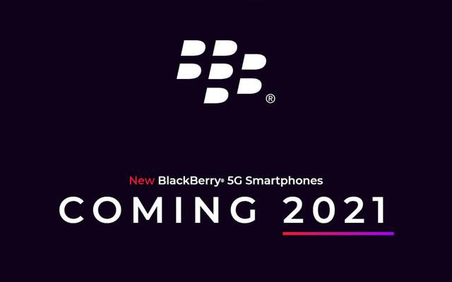 blackberry-physical-qwerty-smartphone-comeback-onwardmobility-01-934657fb-2c57-4075-8fe1-b43f9dd8682