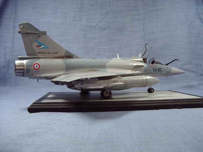 Mirage-2000-5-6.jpg