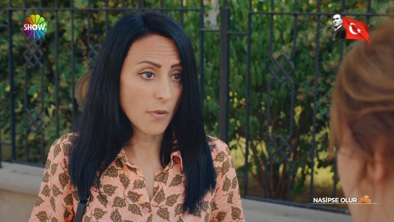 Nasipse Olur | 2020 | Yerli Film | HDRip | XviD | 720p - 1080p - m720p - m1080p | HDTV | Tek Link