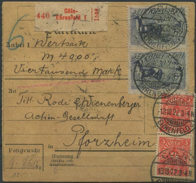 C-ln-Ehrenfeld-b-Paketkarte-131022