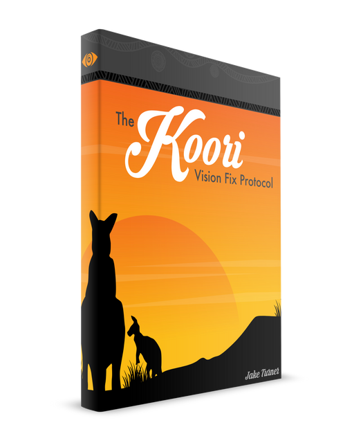 Koori Vision Fix Protocol Review - Ways to Treat Vision Loss