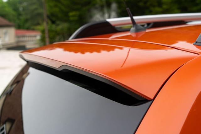 2021 - [Dacia] Duster restylé - Page 4 929-B6083-9-B16-4-AD6-B0-D9-55426-A5-FE7-B2