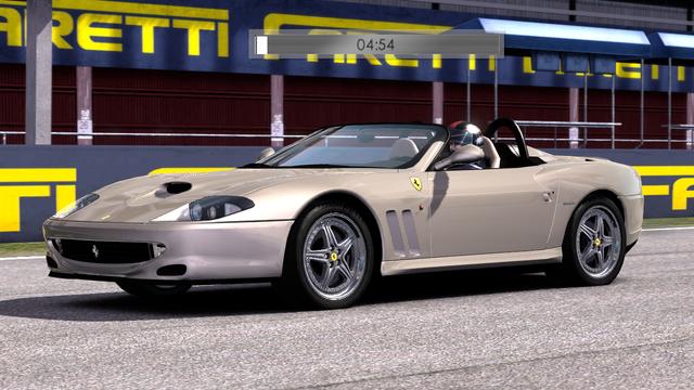 Test-Drive-Ferrari-Racing-Legends-Screenshot-2019-10-27-15-51-23-27.png
