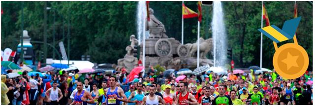 madrid-clasificacion-travelmarathon