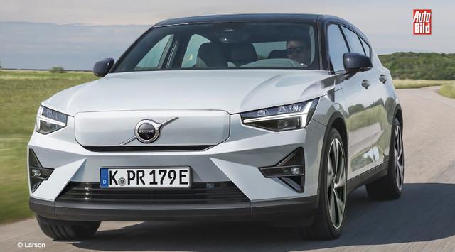 2018 - [Volvo] V40 II - Page 3 BF4-EB672-8516-42-C6-BC03-4135-CE7-B6-D33