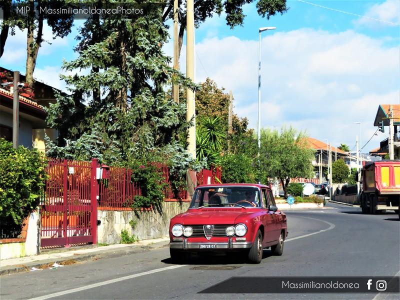 avvistamenti auto storiche - Pagina 2 Alfa-Romeo-Giulia-1300-72-CT290729