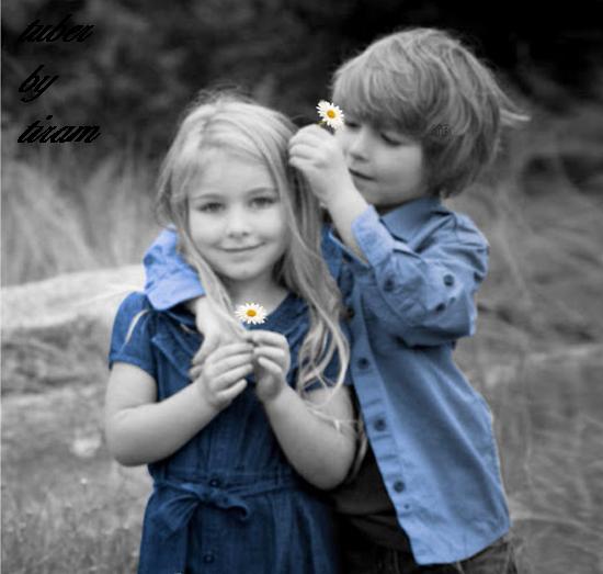 couples-enfant-tiram-11
