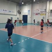 allenam-specializzazione-4