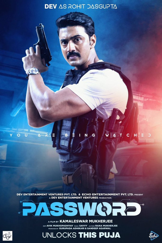 Password 2020 Bengali Movie 720p WEB-DL 700MB Download *NEW PRINT*