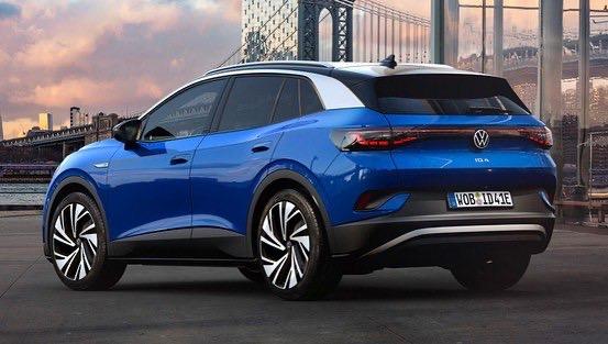 2020 - [Volkswagen] ID.4 - Page 8 F2-EC666-F-34-BE-40-BD-81-B2-B701-A1-D3-EA17