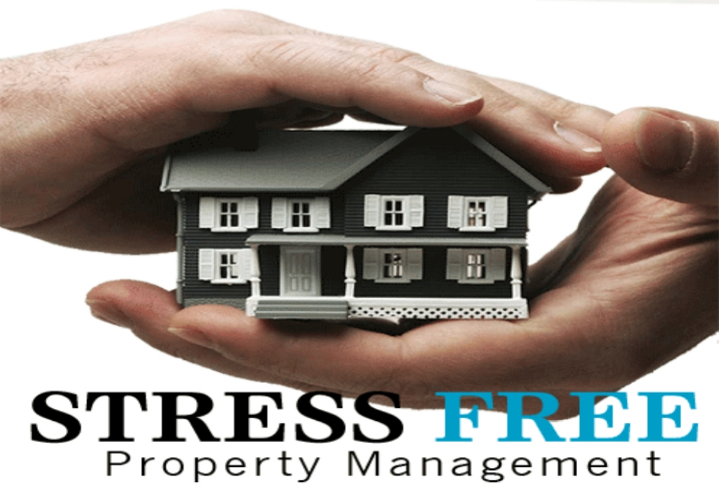 Land Property Agent Professional Property Management