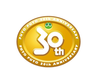 Topics tagged under steam on 紀由屋分享坊 Puyopuyo30th-logo-ver2