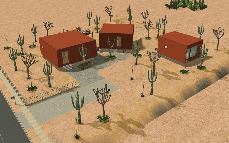 [Image: Desert-Nomad-House-Ext2.jpg]