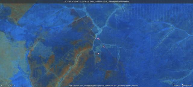 2021-07-29-00-00-2021-07-29-23-59-Sentinel-2-L2-A-Atmospheric-Penetration-2