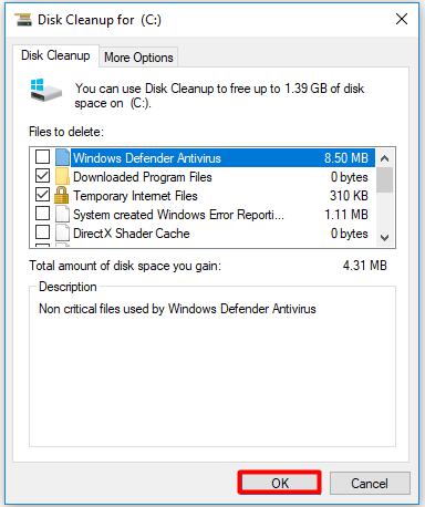 error-42125-zip-archive-is-corrupted-6