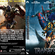 transformersbluray iseka79