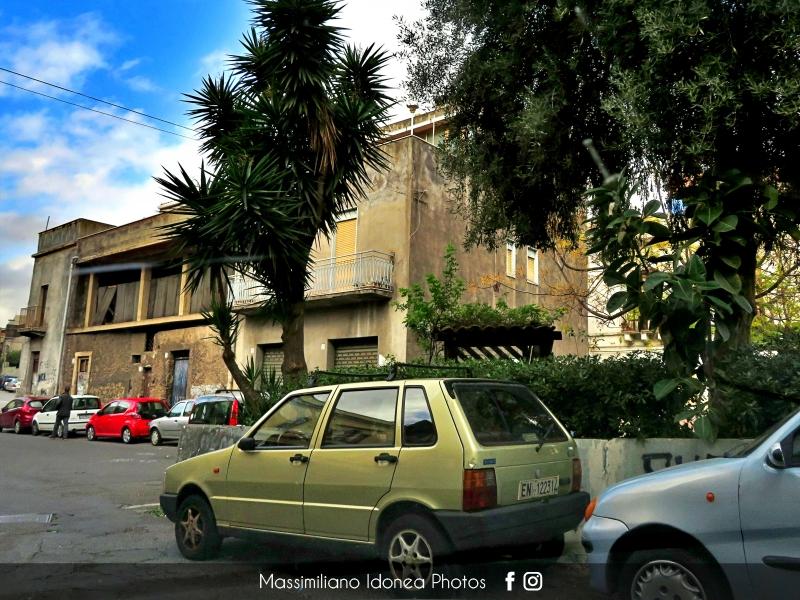avvistamenti auto storiche - Pagina 40 Fiat-Uno-45-900-45cv-89-EN122314-86500-14-9-17-145390-3-10-19-2