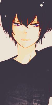 Demandes de RP & Relations Urameshi-Kisuke