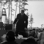 Dyatlov pass funerals 9 march 1959 21