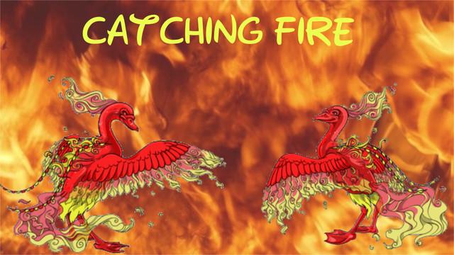 Catching-Fire.jpg