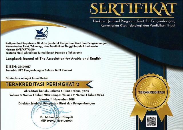 Sertifikat-Akreditasi-Jurnal-Langkawi-2020-1
