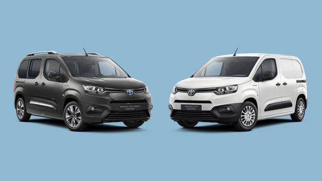 2018 - [Peugeot/Citroën/Opel] Rifter/Berlingo/Combo [K9] - Page 9 798192-D5-535-A-4-BA4-AC51-E96-D4-AEBD762