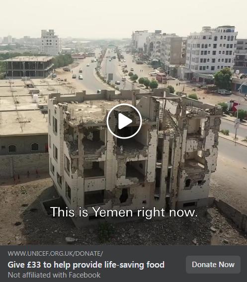 Yemen-33.png