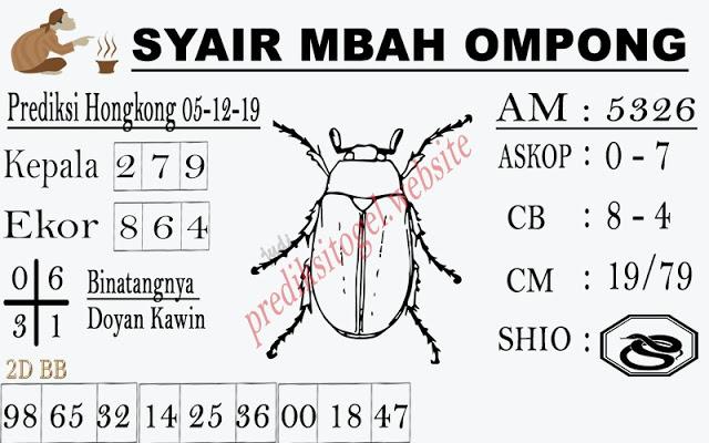 kode-syair-hk-29