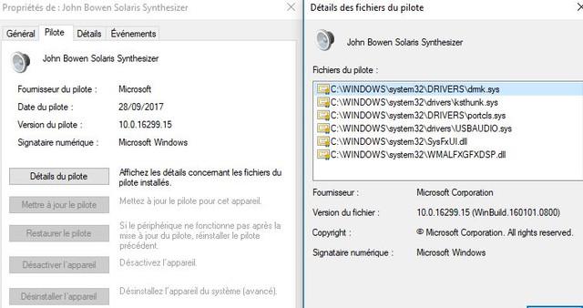 Solaris 1 40 1 USB Win10 Pro 64 bit 2