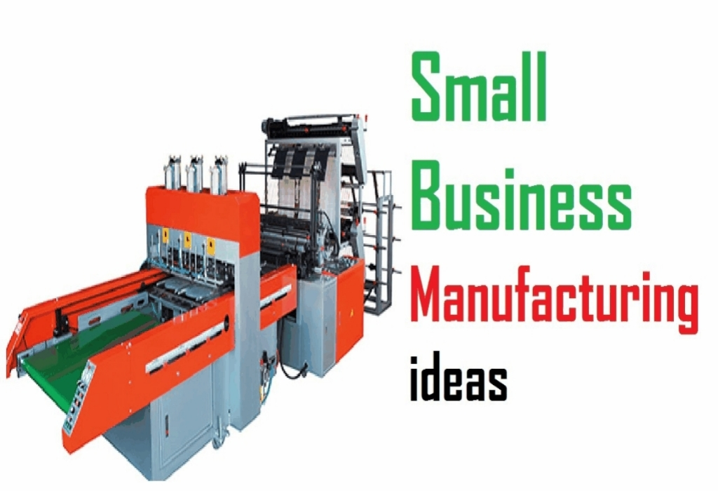 The Utmost Effective 5 Most Asked Questions About Business Manufacturing Industries