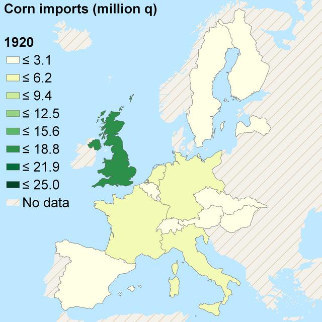 corn-imports-1920-v2