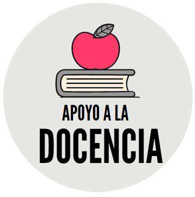4-DOCENCIA