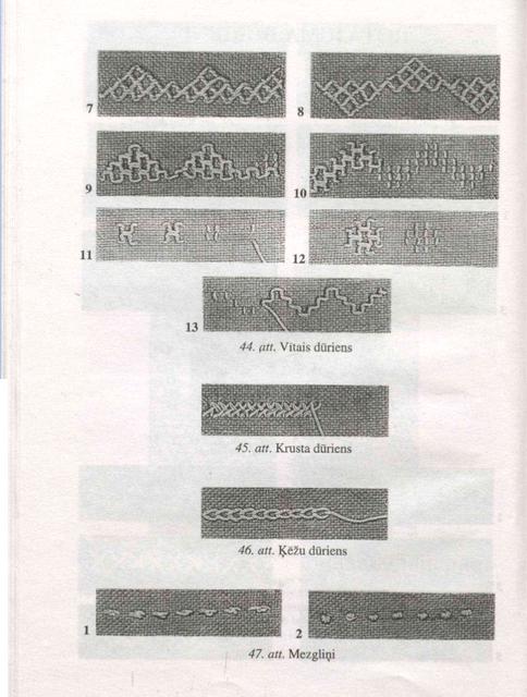 30-lpp.png