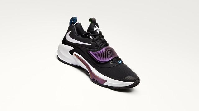 Nike-News-Giannis-Zoom-Freak3-Project34-Artboard-1-original