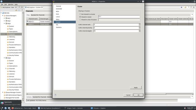 Screenshot-20200101-102748
