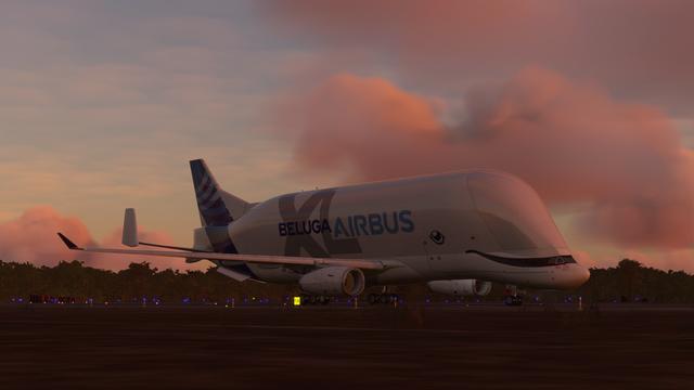 Microsoft-Flight-Simulator-Screenshot-2021-03-02-01-32-32-74