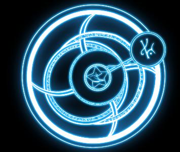 Avaliação de Skills Explore-best-magic-circle-art-on-Deviant-Art