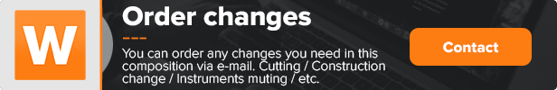 Changes-Button