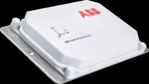 abb-smart-sensor