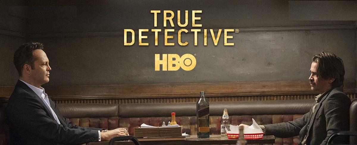 True Detective Sezonul 3 episodul 8