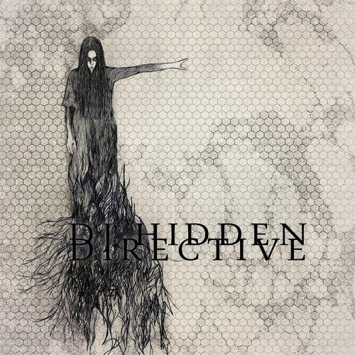 DJ Hidden - Directive 2015