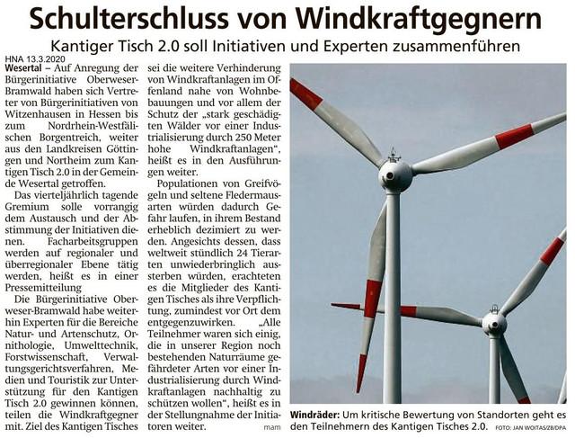 2020-03-13-HNA-Schulterschluss-von-Windkraftgegnern