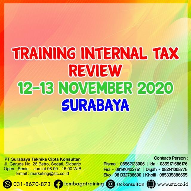 Jadwal-November-2020-261-Medium
