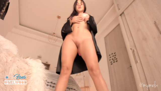 Screenshot-3502