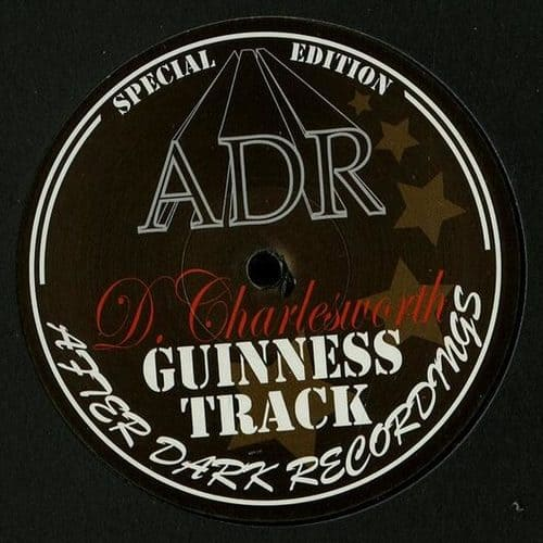 Download D. Charlesworth - Guinness Track mp3
