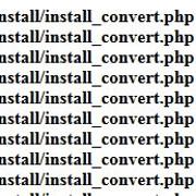 phpbb3-1-convert-fehler