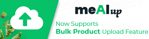 bulk-product-upload