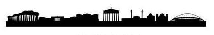 skyline-athens-Travelmarathon
