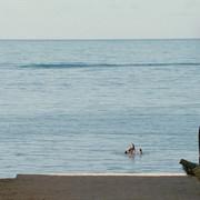 Un-Balcon-Sur-La-Mer-2010-988