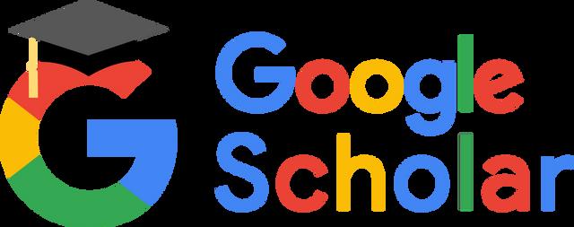 kisspng-google-search-google-analytics-marketing-business-google-scholar-logo-5b4c8647e1f404-7173265